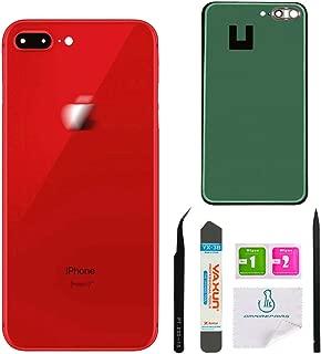 Best iphone 8 plus model mq8t2ll a Reviews