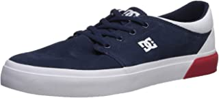 DC Shoes Mens Shoes Trase Sd Shoes Adys300172