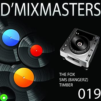 D' Mixmasters 019