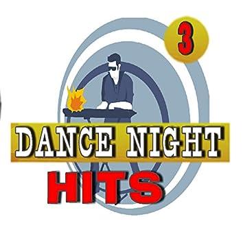 Dance Night Hits, Vol. 3