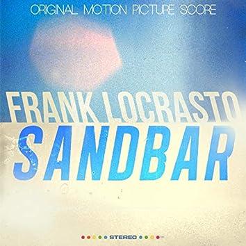 Sandbar (Original Motion Picture Score)