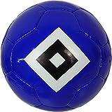 """Ball """"Raute"""" HAMBURGER SV HSV NEU -"""