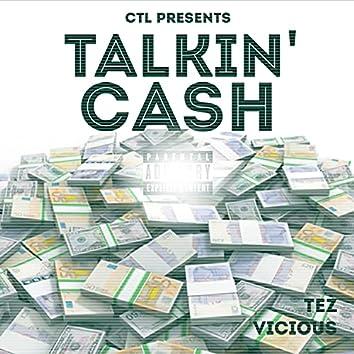 Talkin' Cash