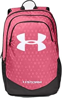 Under Armour Girls UA Storm Scrimmage Backpack