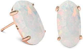 Best kyocera opal earrings Reviews