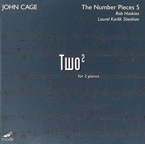 Two 2 (R.Haskins, Lk Sheehan)
