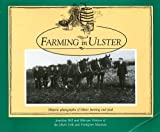 Farming in Ulster: Historic photographs of Ulster farming and food