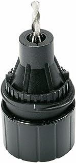Drill Doctor 19mm Chuck DDDA70100PF