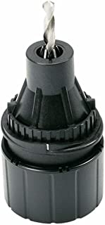 Drill Doctor Large Bit Chuck for for XP, 500X, 750X