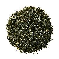 和紙張り火入の天竜茶 春の輝き(200g缶)