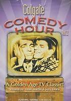 Colgate Comedy Hour Vol. 2 [Slim Case]