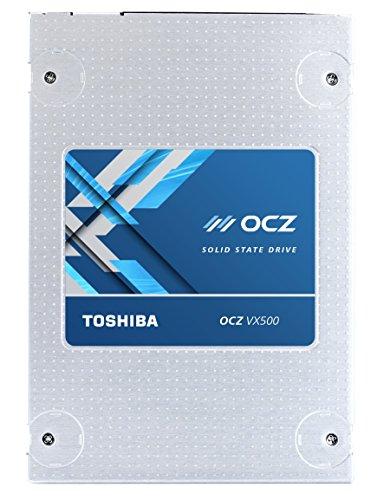 OCZ Toshiba - Unità a stato solido a tre livelli 960GB