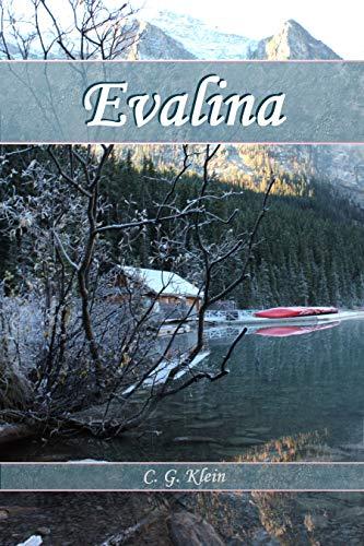 Evalina (English Edition)