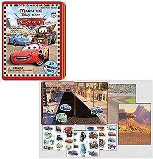 Best disney cars magnets Reviews