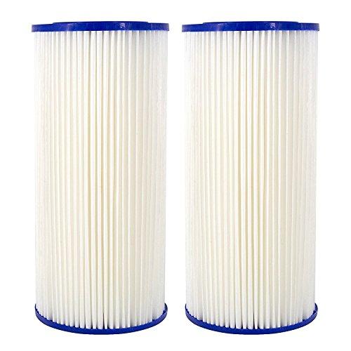 Listado de Cartuchos de filtrado para el agua que Puedes Comprar On-line. 2