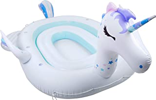 Barco Inflable para 6 Personas