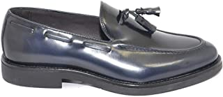 Amazon.it: Malu Shoes Loafer e mocassini Scarpe da uomo