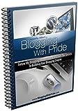 Setting Up Your Wordpress blog with Hostgator (English Edition)