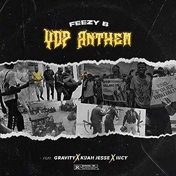 Y.D.P Anthem