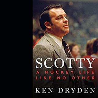 Scotty cover art