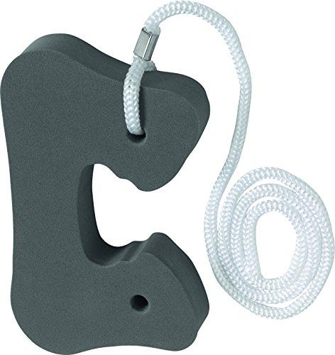 ABUS JC 5200 27009 Bloque-Porte pour sécurité d'enfant