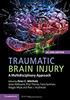 Traumatic Brain Injury: A Multidisciplinary Approach, 2nd Edition Front Cover
