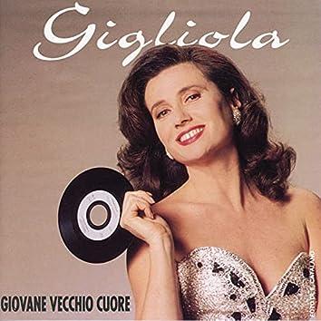 Giovane vecchio cuore (Sanremo 1995)
