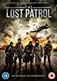 The Lost Patrol ( A Estrada 47 ) ( Road 47 ) [ Origen UK, Ningun Idioma Espanol ]