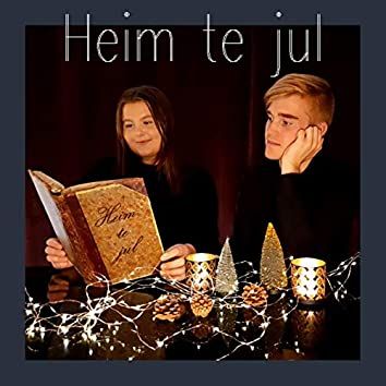 Heim Te Jul