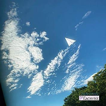 Paper Plane (with Han Gi Ran, Kohway)