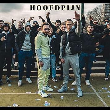 Hoofdpijn (feat. Noend)