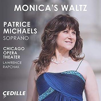 Monica's Waltz