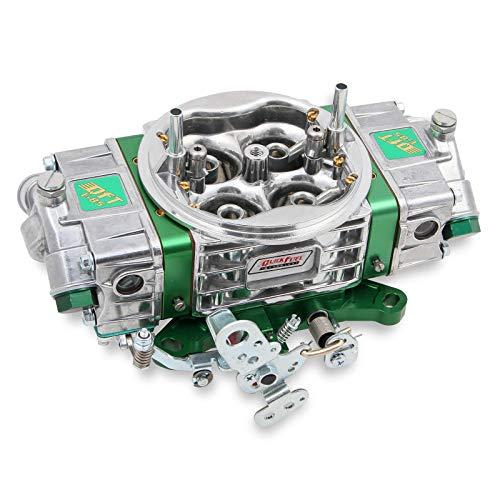 Quick Fuel Technology CARB E85series850CFM