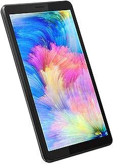 Lenovo タブレット Tab M7(7.0型WSVGA MediaTek MT8321 2GBメモリ 32GB) アイアングレー
