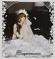 Heaven's Novel-ヘヴンズノベル- (TYPE A)