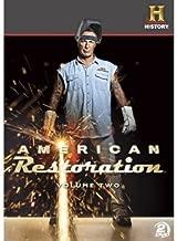 Best tyler american restoration Reviews