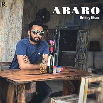 Abaro - Single