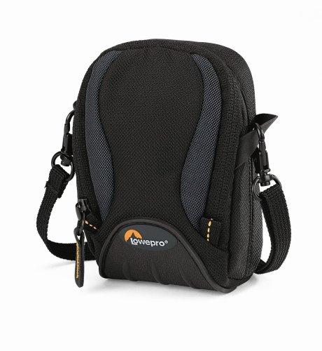 Lowepro Apex 20 AW Kameratasche schwarz