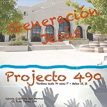 Projecto 490