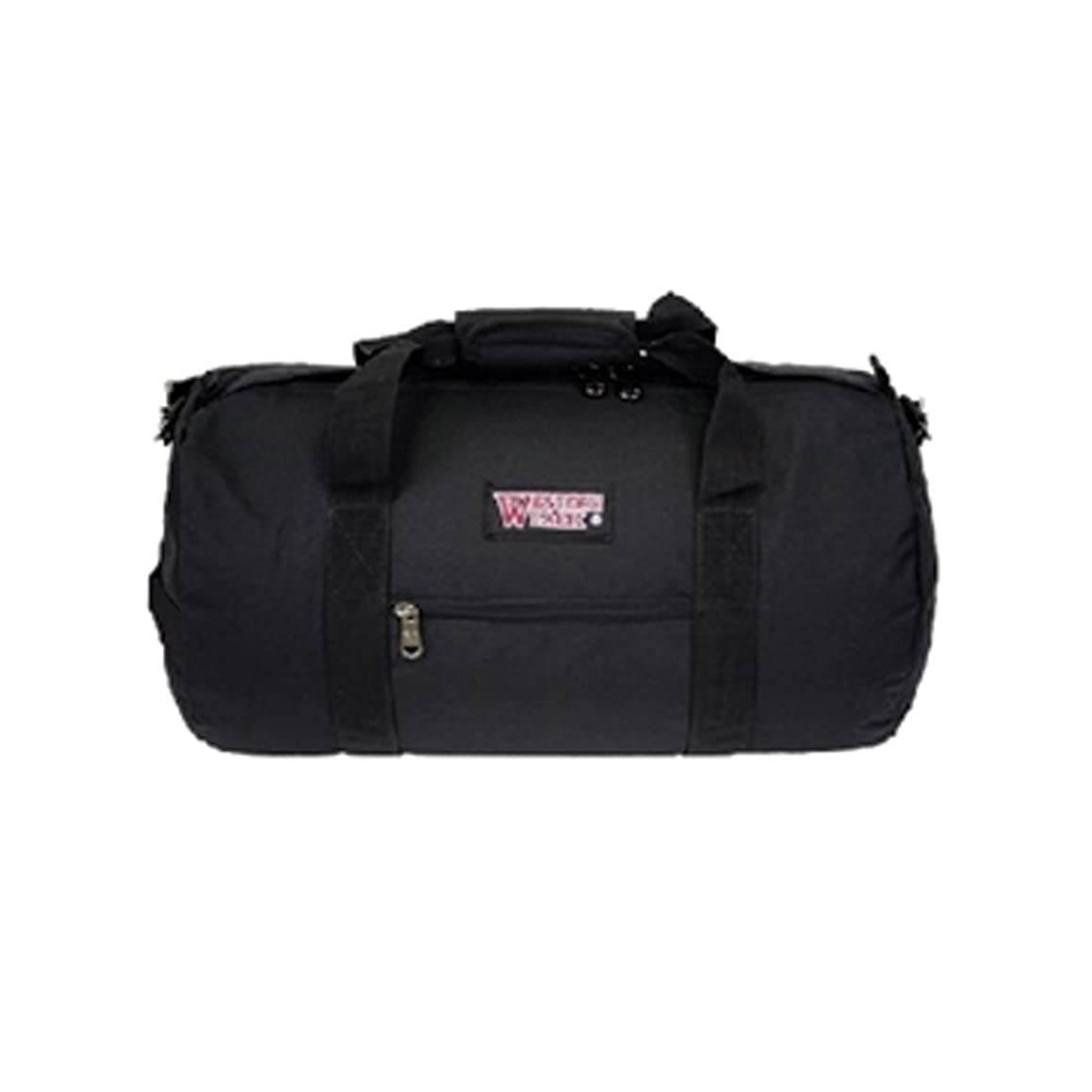 Round Duffel Bag - 30