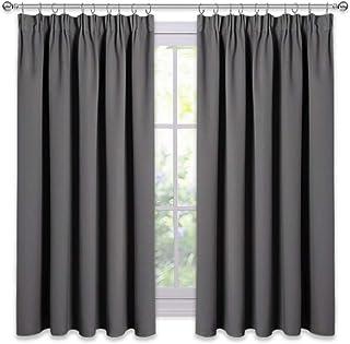 Amazon.es: cortina puerta infantil