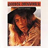Songtexte von John Mayall - Empty Rooms