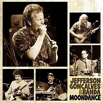 Moondance (feat. Banda Moondance)