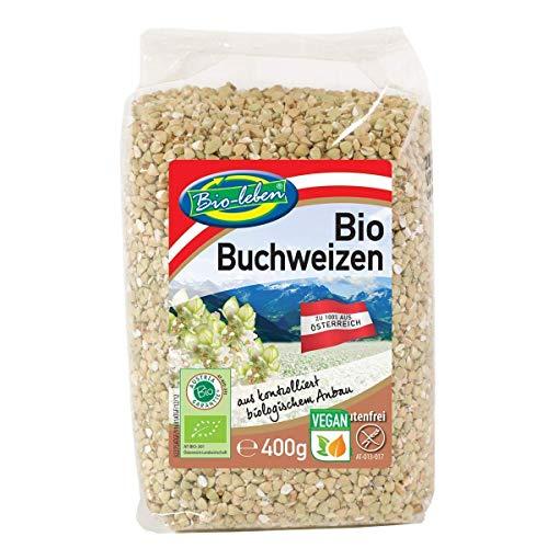Bio-leben Céréales et Muesli