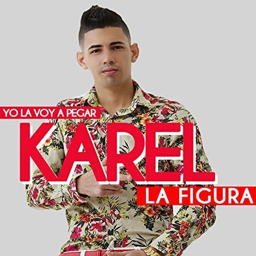 Karel la Figura