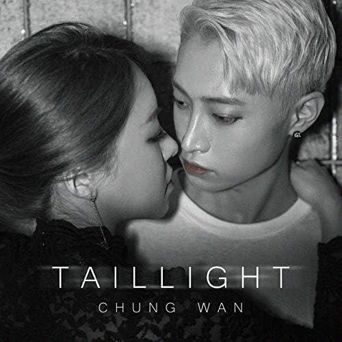 Chung wan