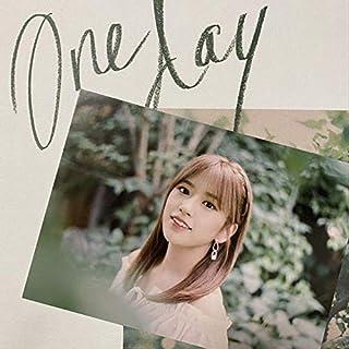IZ ONE Oneday アンユジン ポストカード