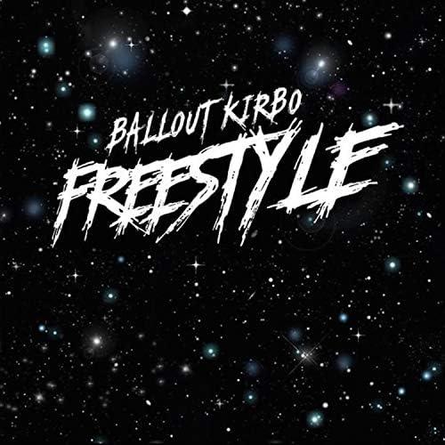 Ballout Kirbo