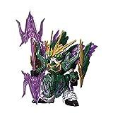 Bandai- Modelo Kit, Multicolor (BAS5057820)