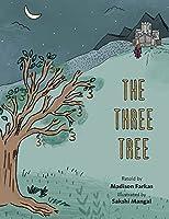 The Three Tree